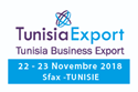 Tunisia Business Export Form